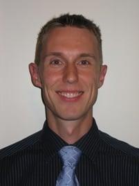Matt Lampa, OD