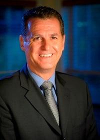 Dr. Moshe Schwartz, OD