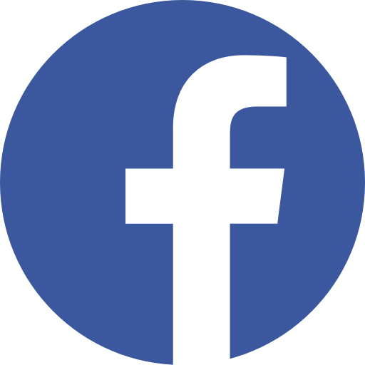 iconfinder_2018_social_media_popular_app_logo_facebook_3225194