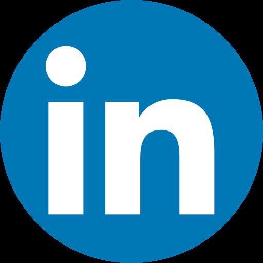 iconfinder_2018_social_media_popular_app_logo_linkedin_3225190