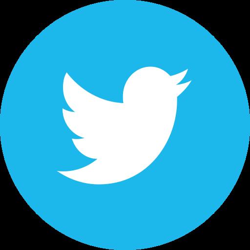 iconfinder_twitter_circle_294709